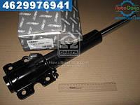 ⭐⭐⭐⭐⭐ Амортизатор подвески Mercedes SPRINTER, VOLKSWAGEN LT 46, 96- передний газ (RIDER) RD.3470.335809