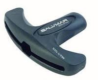 Заряжалки для подводной охоты Salvimar Multiloader