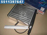 ⭐⭐⭐⭐⭐ Радиатор отопителя ВАЗ 2110, 2111, 2112 (пр-во ПЕКАР) 2111-8101060