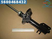 ⭐⭐⭐⭐⭐ Амортизатор подвески DAEWOO MATIZ 3 05- передний левый газовый (пр-во Mando) A04101