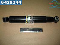 ⭐⭐⭐⭐⭐ Амортизатор подвески  MB VARIO передний VAN-MAGNUM (пр-во Monroe)