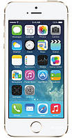 Apple Iphone 5s 16Gb Gold (i127) Refurbished