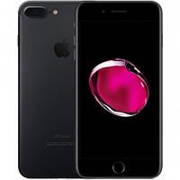 Apple Iphone 7 Plus 32 Black Refurbished