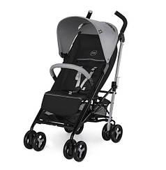 Детская коляска-трость Cybex CBX Nona