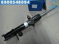 ⭐⭐⭐⭐⭐ Амортизатор подвески CHEVROLET LACETTI задний левый газовый (пр-во SACHS) 317 139