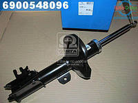 ⭐⭐⭐⭐⭐ Амортизатор подвески CHEVROLET LACETTI передний левый газовый (пр-во SACHS) 317 151