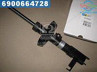 ⭐⭐⭐⭐⭐ Амортизатор подвески  OPEL ASTRA J передний левый газовый    B4 (пр-во Bilstein)