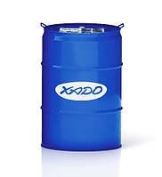 МИНЕРАЛЬНОЕ МОТОРНОЕ МАСЛО XADO ATOMIC OIL 10W-40 SG/CF-4 SILVER 60л