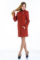 Пальто Letta №8 (40-48), фото 1