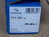 Амортизатор задний SACHS MB Sprinter 208-316  96-06  SACHS  101497, фото 6
