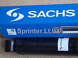 Амортизатор задний SACHS MB Sprinter 208-316  96-06  SACHS  101497, фото 8
