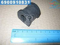 ⭐⭐⭐⭐⭐ Втулка стабилизатора   TOYOTA CAMRY 2.4 V40 2006 07- 2AZFE REAR (пр-во CTR)