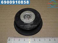⭐⭐⭐⭐⭐ Сайлентблок  GM AVEO T200 T250 03-08 (пр-во CTR)