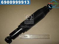 ⭐⭐⭐⭐⭐ Амортизатор подвески KIA RIO NEW задний (пр-во Mando) EX553004L000