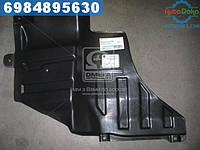 ⭐⭐⭐⭐⭐ Защита двигателя левая CHEV LACETTI SDN (пр-во TEMPEST)