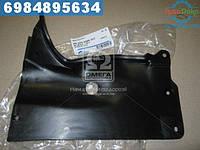 ⭐⭐⭐⭐⭐ Защита двигателя левая MAZDA 3 04- (пр-во TEMPEST)