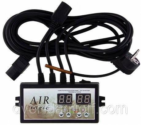 Командо-контролер MPT AIR Logic, фото 2
