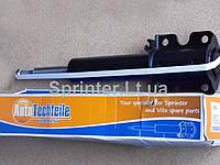 Амортизатор передний MB Sprinter 208-316/VW LT 28-35 96-