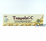 Темполат-Ц (Tempolat-С, Латус, Украина), основа 3,5г + активатор 3,5г, фото 1