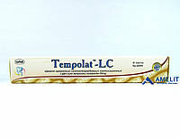 Темполат-ЛЦ (Tempolat-LC, Латус, Украина), 5г