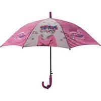 Зонтик KITE 2001 R