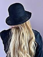 Шляпа SHLTx4 чорний