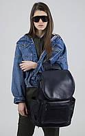 Рюкзак BIGKx2 син.нова, фото 1