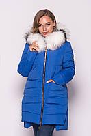 Куртка зимняя 79