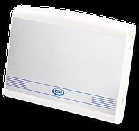 ППКО «Орион-4Т(І).3.2 mini» Специализированный пультовой прибор охранной сигнализации