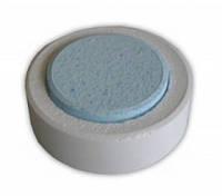 Blue Star Tab - Бесхлорное комплексное средство, основанное на действии активного кислорода+альгицид. 1 кг