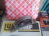 Подшипник подвеской карданного вала / полуоси производителя FEBI, фото 3