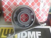 Подшипник подвеской карданного вала / полуоси производителя FEBI, фото 1