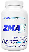 ZMA X All Nutrition (90 капс.)