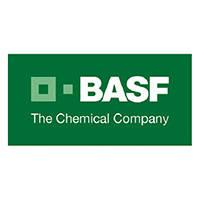Протравитель  Иншур Перформ, т.к.с. BASF