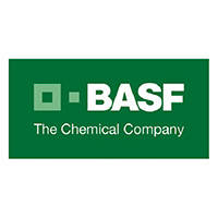 Протравитель  Ровраль Аквафло, к.с.,(Протравитель семян),BASF