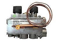 Газовый клапан (автоматика Honeywell) Mertik Maxitrol GV31 (C5A2E9M000)