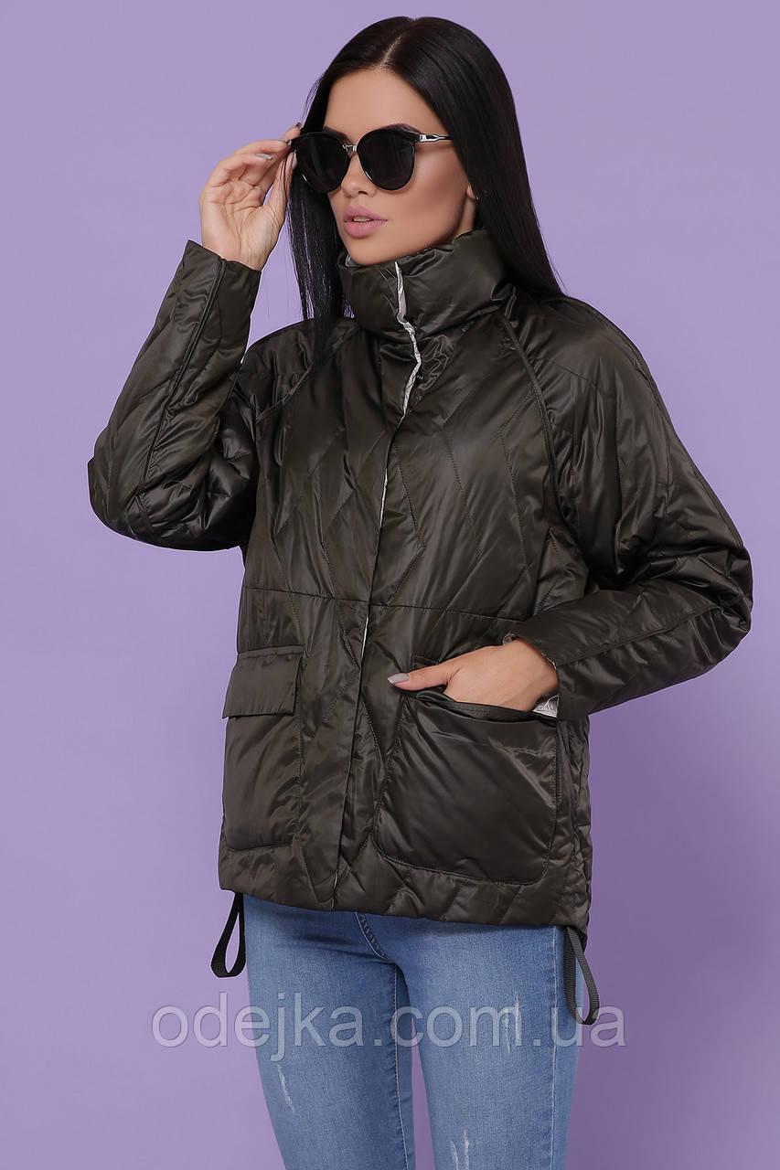 Куртка зимняя 991