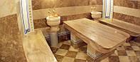 Массажные столы или чебек-таши