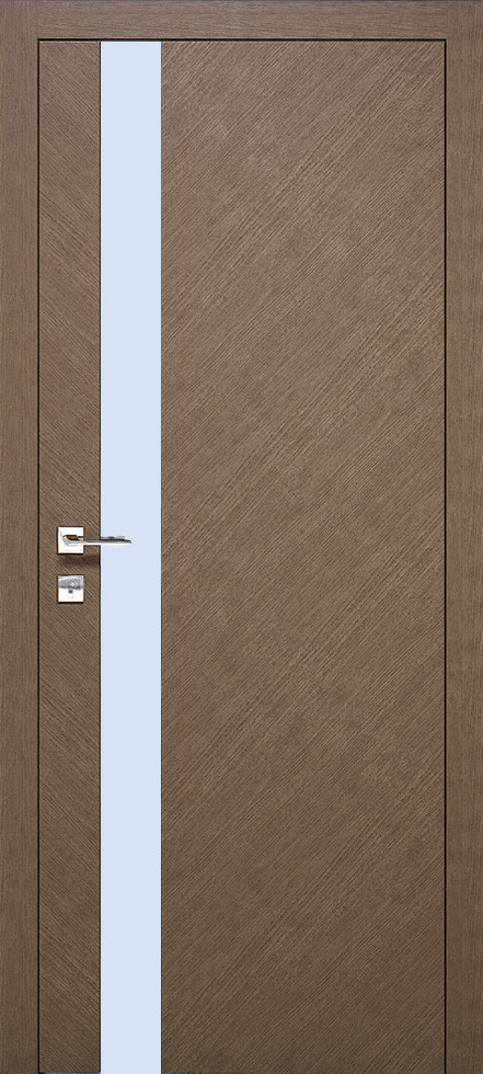 Двери Родос Loft Berta VS