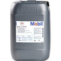 Масло моторное Mobil 1 5W-50 20L