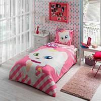 TAC Детское постельное бельё  Disney Pisi