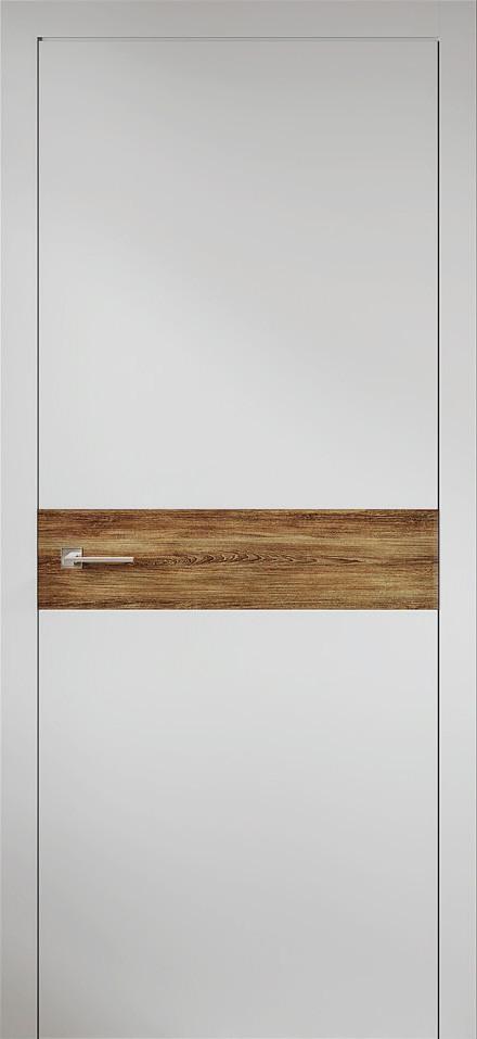 Двери Родос Loft Berta GV