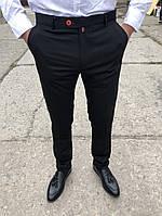 Мужские брюки  турецкие СММ dj.1-dj.2