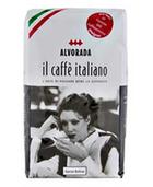 Кофе в зернах Alvorada il caffe italiano 1 кг