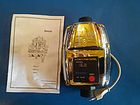 Контроллер давления Кенле DSK-5