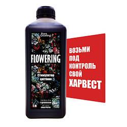 Стимулятор цветения Flowering