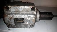Гидроклапан давления ПБГ54-25