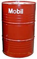 Масло трансмиссионное Mobil Mobiltrans SHC V 30 208л