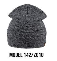 Шапка Ozzi shovel №142, шапка-колпак