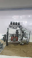 Насос топливный, ТНВД Д-243 МТЗ-80/82 н/о 4УТНИ-1111007-420